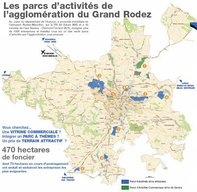 carte-parcs-grand-rodez.jpg