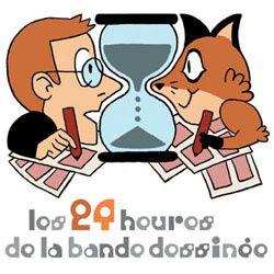 24hbd logo2012