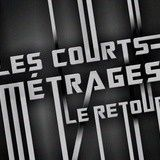 courtsmetragesleretour-copie-1.jpg
