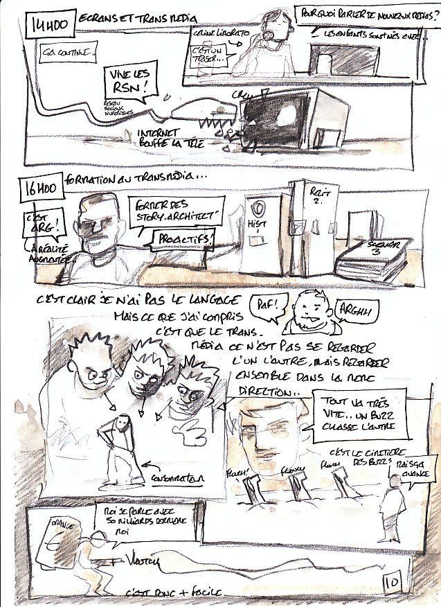 universite-angouleme10