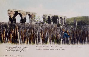 Nels-105-043--Vigneron-Arches.jpg
