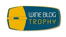 wineblogtrophy.jpg