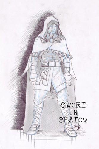 sword-in-shadow.jpg
