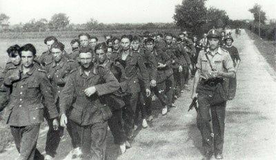 soldat-allemand.jpg