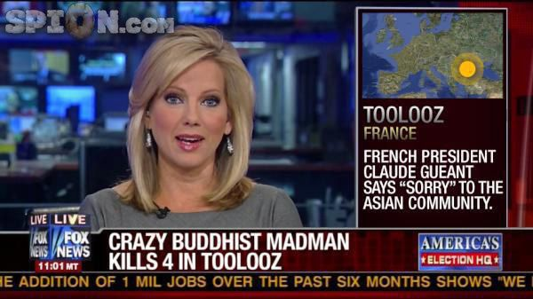 toolooze-toulouse-fox-news.jpg