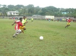 Female-Football-at-Port-Vila.jpg