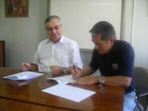 Signature-agreement-TVL---VFF.jpg