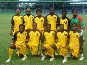 U23-Team-3.jpg