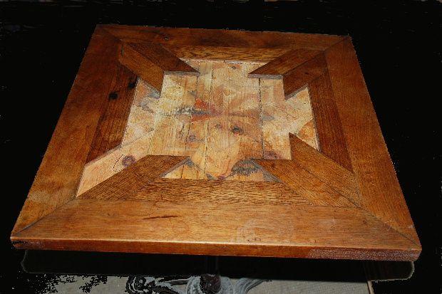 table-marq-01.JPG