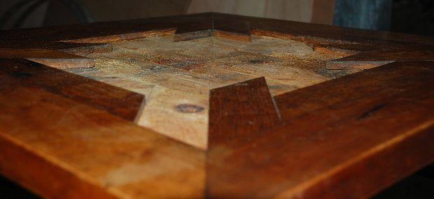 table-marq-03.JPG