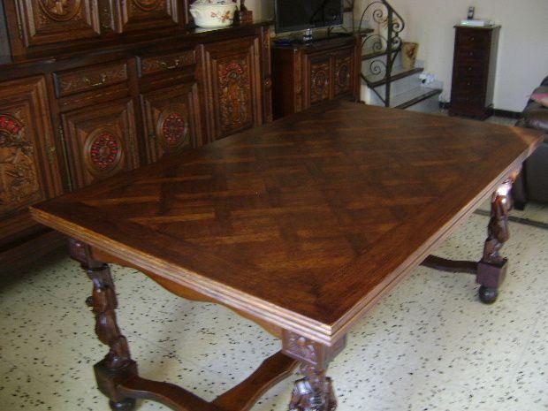 table-verni-c.JPG