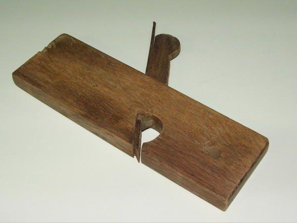 album les vieux outils le blog de s gui christian. Black Bedroom Furniture Sets. Home Design Ideas