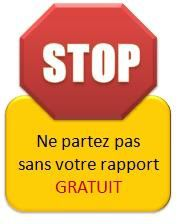 stop-rapport