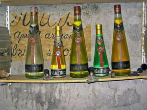 salettina-distil-042.jpg