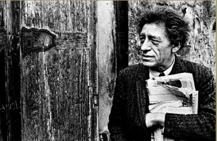 giacometti-portrait-photo-web.jpg