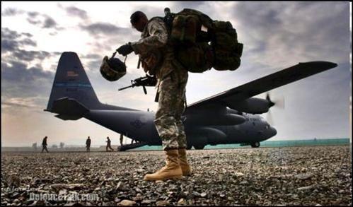 Actu : 2003 : Intervention en Irak L'ONU impuissante face à la force : éclairage Kant : Idée d ...