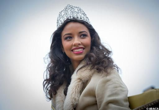miss-france-20 reference-20131219-113144-011