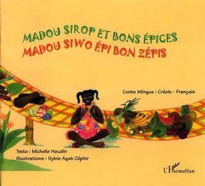 madou_sirop_et_bons_epices.jpg