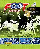 FOOT-2008.jpg