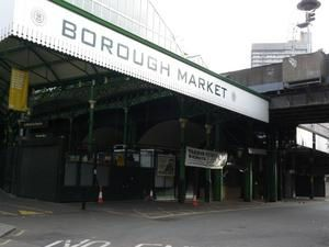 boroughmarket2.JPG