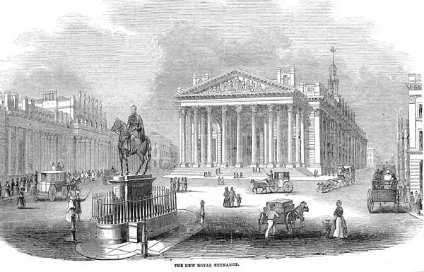 Royal_Exchange_1844.jpg