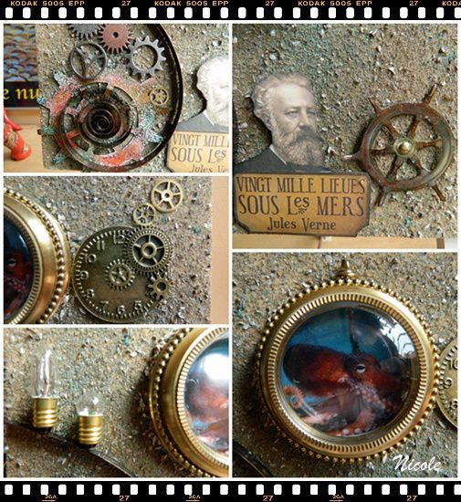 Collage-Jules-Verne.jpg