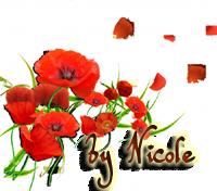 signature nicole1