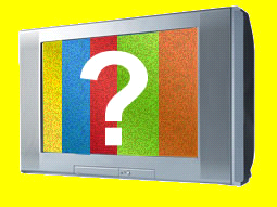 television.png