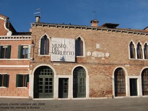 431bis-museo-dei-merletti.jpg
