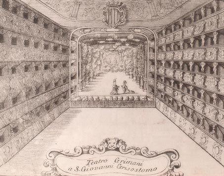 theatre-mallibran-au-18eme-siecle.jpg