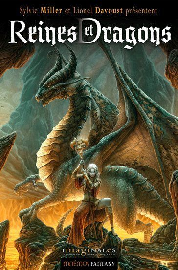 areines-et-dragons-couv-.jpg