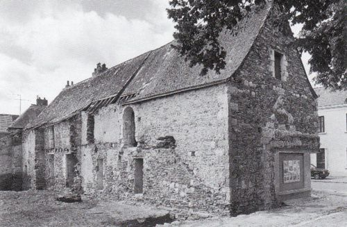 Chapelle-St-Lazare-vue-de-l.jpg
