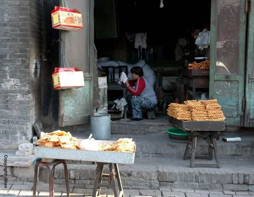 Pingyao-Commerce.7bis-sept2007.jpg