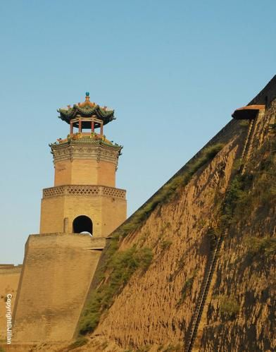 Pingyao-Muraille.24bis-Sept2007.jpg
