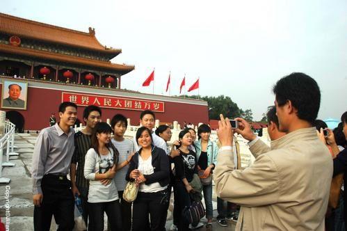 Tian-An-Men.8-1er-Octobre-2007.jpg