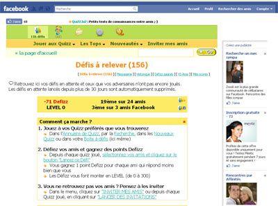 quiz-facebook.jpg