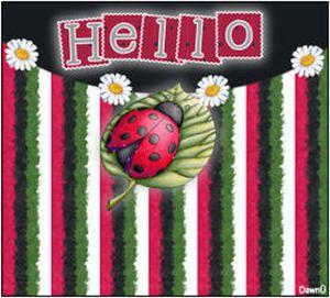 ladybugheaderbyDawn--2.jpg