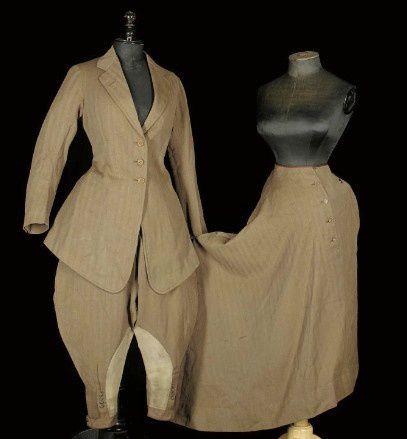 costume-d-amazone-copie-1.jpg
