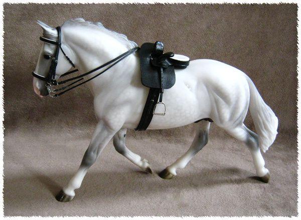 irish-side-saddle.jpg