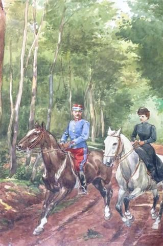 cavalerie-amazone.jpg