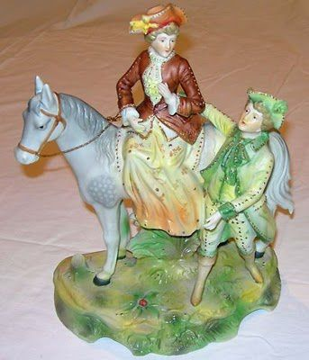 Paulux-Figurine-Lady-on-Horse-Occupied-Japan.jpg
