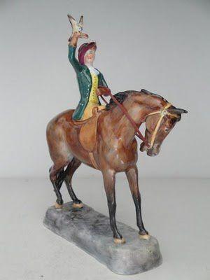 hawking-figurine-ss.jpg