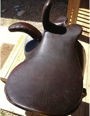 Barnsby-Sidesaddle.JPG