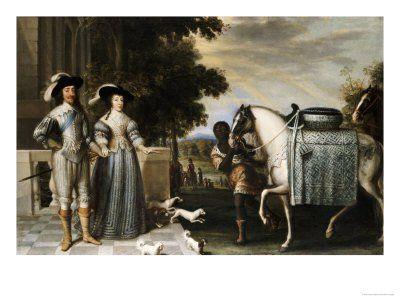 Queen-Henrietta-Maria.jpg