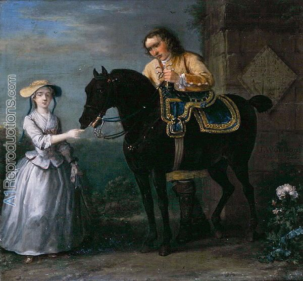 lady-georgina-caroline-lennox-with-pony-and-attendant-1733-.jpg