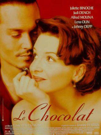le_chocolat_med.jpg