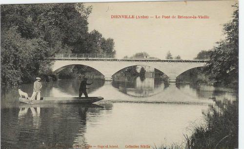 Brienne-la-V-pont-barque-p--cheurs.jpg