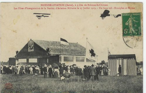 Brienne-le-ch-inauguration-station-aviation-bis.jpg