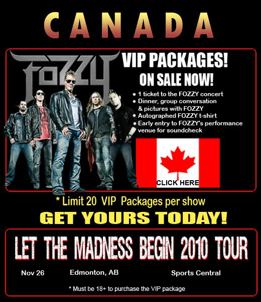 canada2010-vip-banner