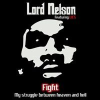 LordNelsonFeatLies-coverWEB